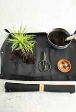 PLANTENMAT voor urban gardening