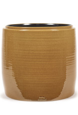 SERAX - Decorative Pot Honey