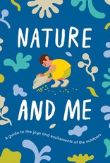 THE SCHOOL OF LIFE - Nature and Me