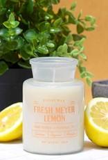 BOTANICAL - Fresh Meyer Lemon (8oz)
