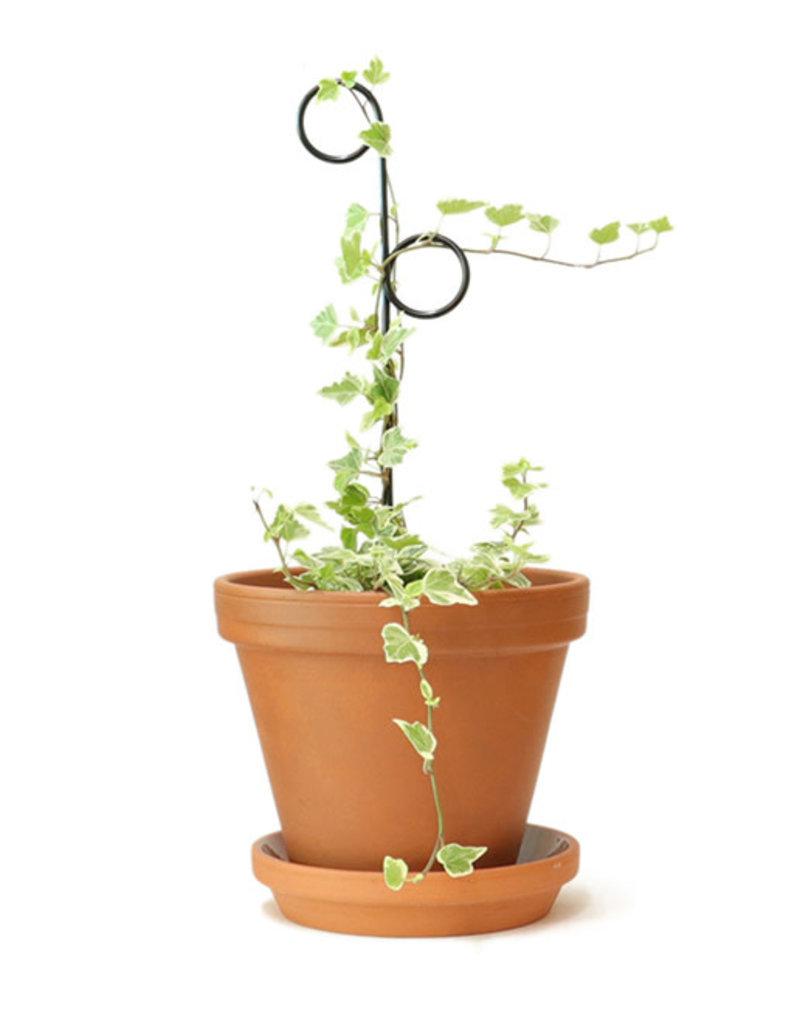 Mini Support Pour Plantes - Perch