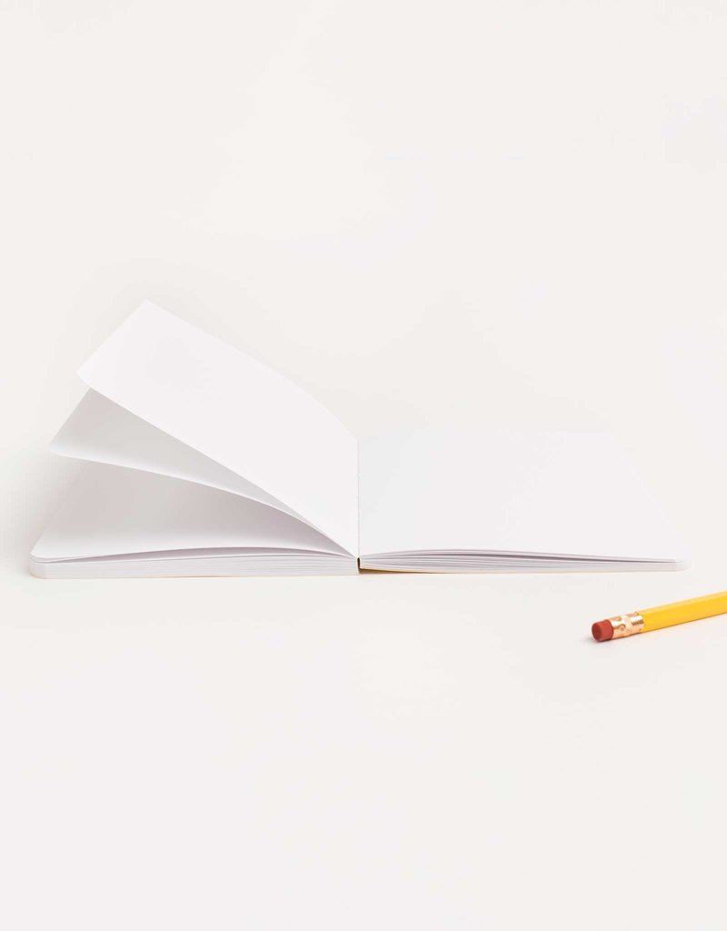REDOPAPERS - Cahier
