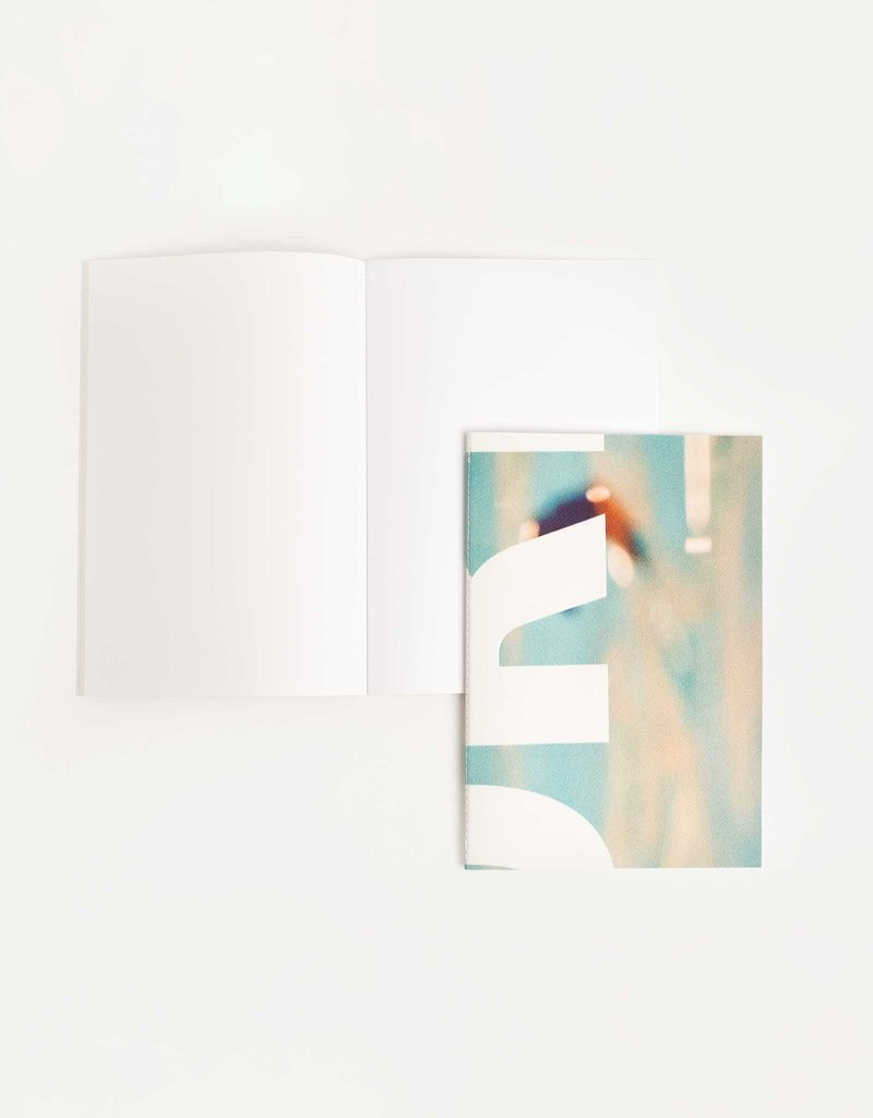 REDOPAPERS - Booklet