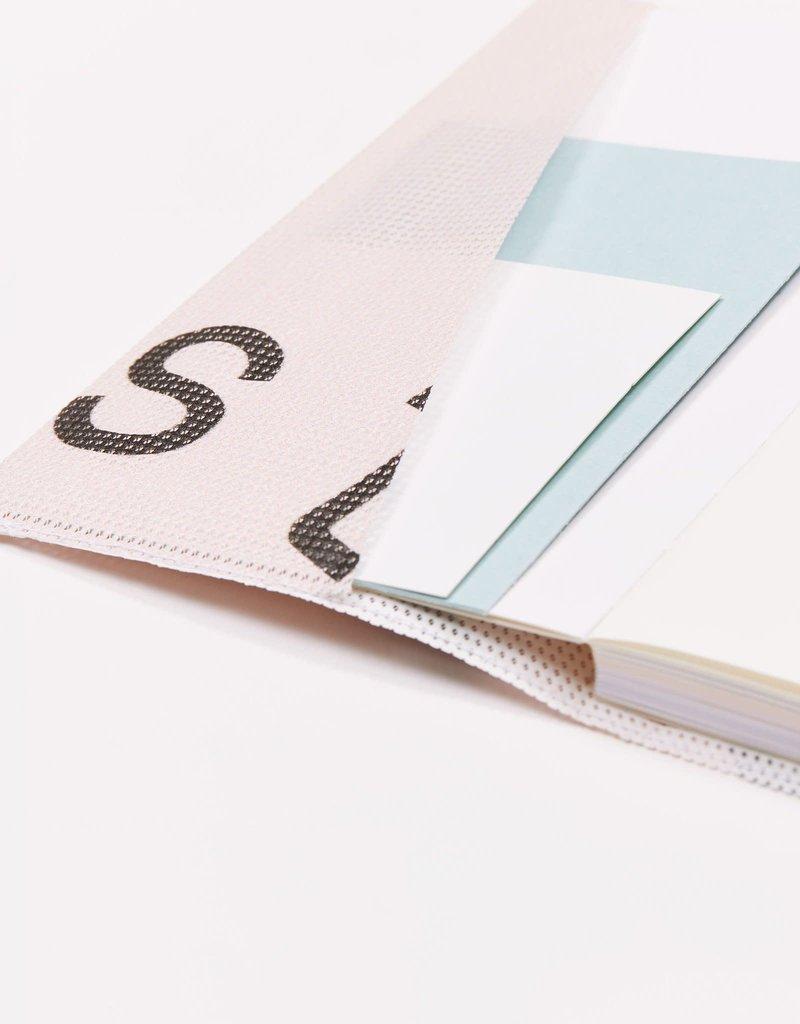 REDOPAPERS - Luxe Agenda 2022