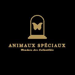 Animaux Speciaux