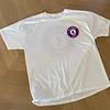 Originele Natnek t-Shirt