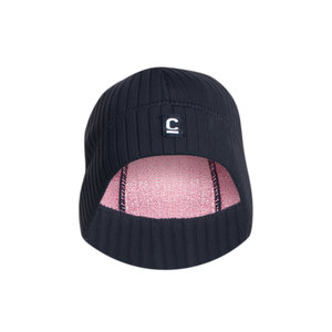 C-Skins Storm Chaser 2mm Beanie