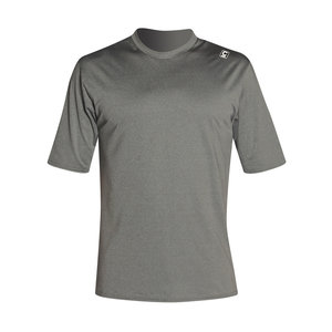 C-Skins UV Skins Mens Surf Tee
