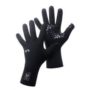 C-Skins C-Skins Legend 3mm Adult Gloves