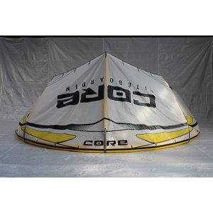 Core Core XR3 17m2