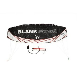 Blankforce Trainer Kite