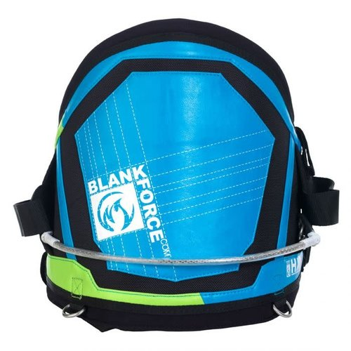 Blankforce Trapeze