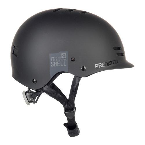 Mystic Predator Helmet