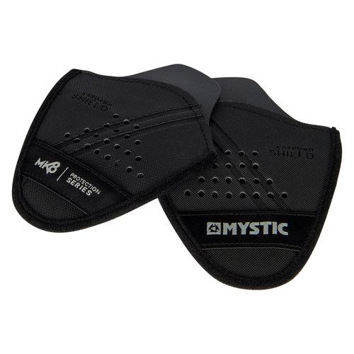 Mystic Earpadset Helmet