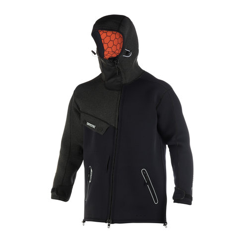 Mystic LEN10 Ocean Jacket