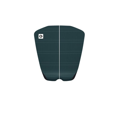 Duotone Traction Pad Pro - Back (2pcs)