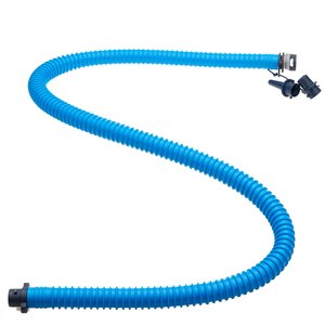 Duotone Kite Pump Hose with adapter