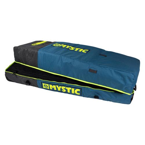 Mystic Ammo Twinbox Boardbag 140cm