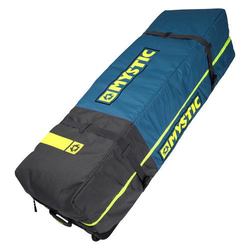 Mystic Ammo Twinbox Boardbag