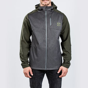 Mystic Secular Jacket mt S