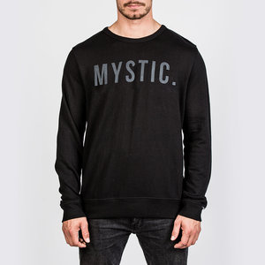Mystic Skim Crew Sweat