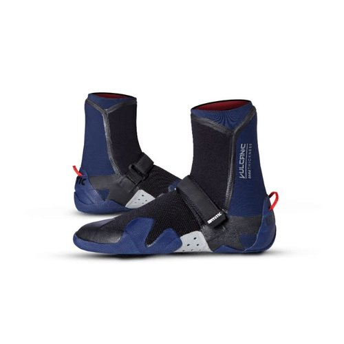 Mystic Vulcanic Boot