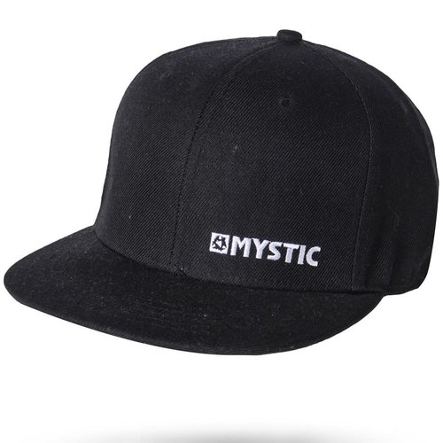 Mystic Capital Cap