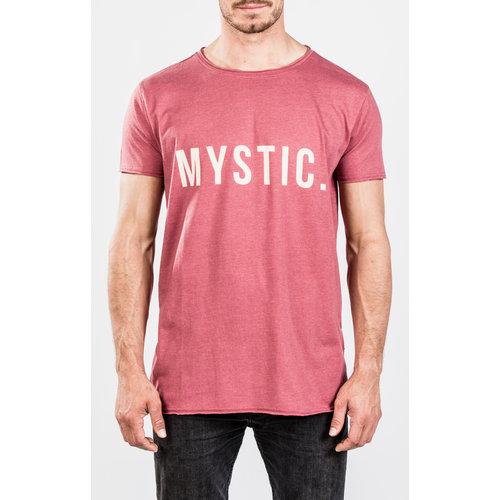 Mystic Skim Tee mt XL
