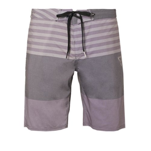 Brunotti Lance Men Boardshort