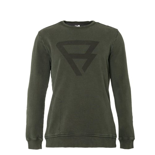 Brunotti Arik Men Sweat