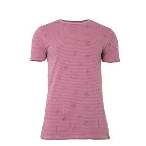 Brunotti Kay Men T-Shirt mt XXL