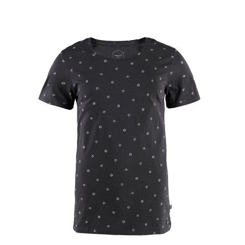 Brunotti Youris Men T-Shirt mt S