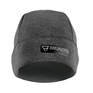 Brunotti Beanie
