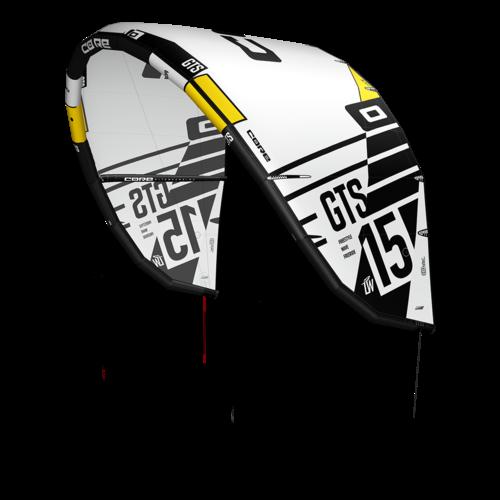 Core GTS5