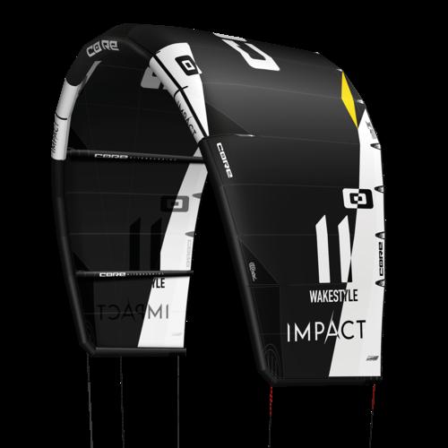 Core Impact 2