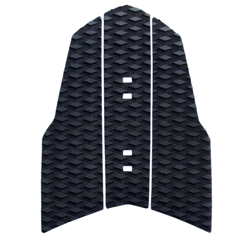 Core Ripper 3Front Traction Pad