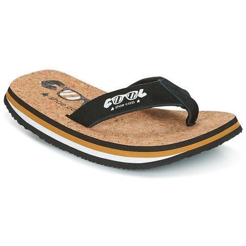 Cool Shoe Original Slight