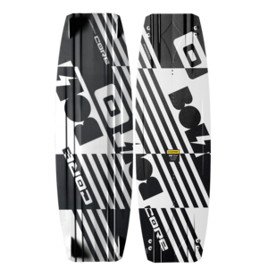 Core Bolt 3 (Board Only)