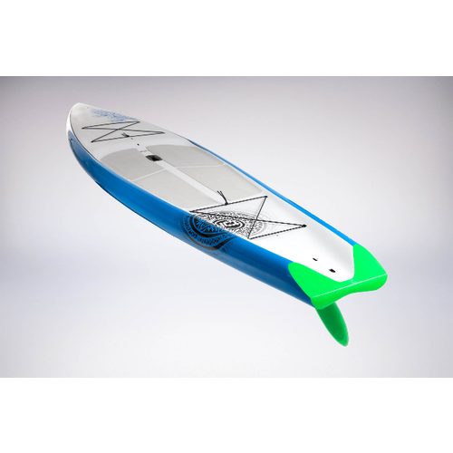 Starboard Starboard Elite Touring Sup