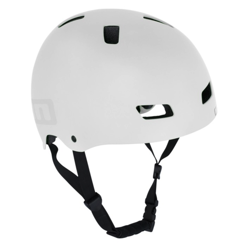 ION Hardcap 3.1 Helmet mt XS/S