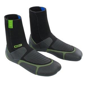 ION Plasma Boot 3/2 maat 42