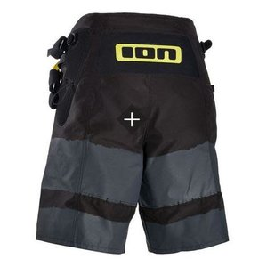 ION Kite Seat Harness B2