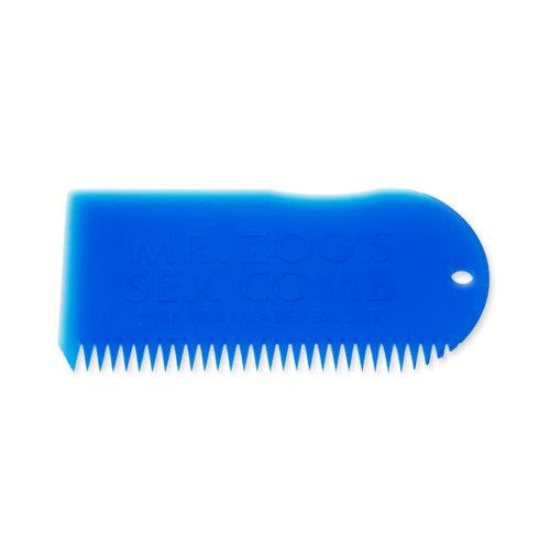 Sex Wax Wax Comb