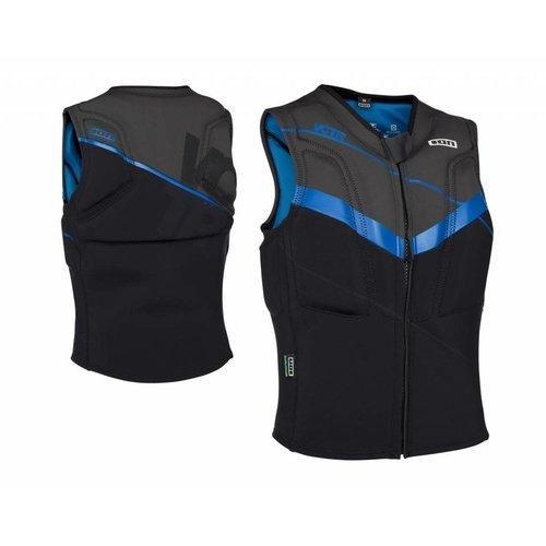 ION Vector Vest Maat XS