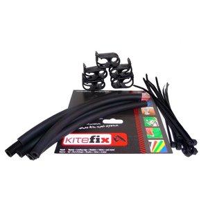 Kitefix One Pump Kit