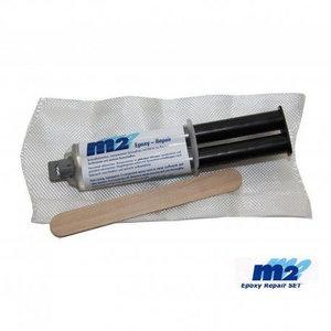 Epoxy Repair Stick 115GR