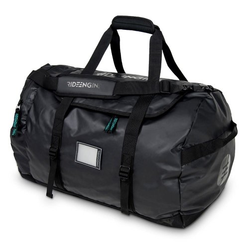 Ride Engine Space Age Duffel Small