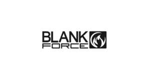 Blankforce