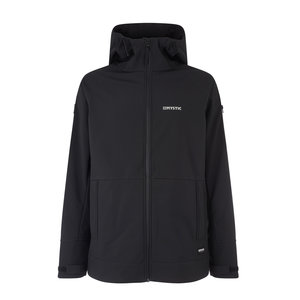 Mystic Mission Softshell