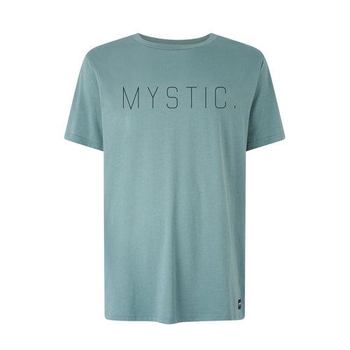 Mystic Cody Tee